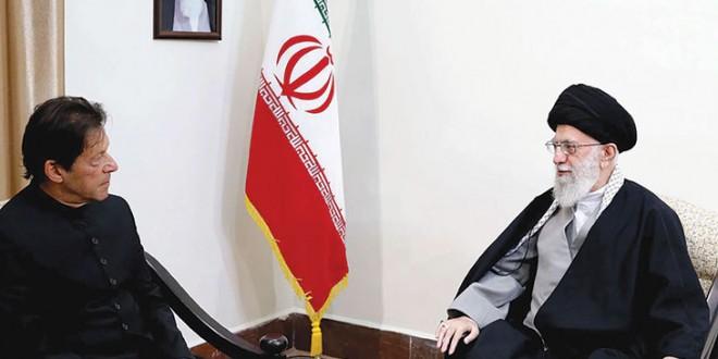 ايران-باكستان (1)
