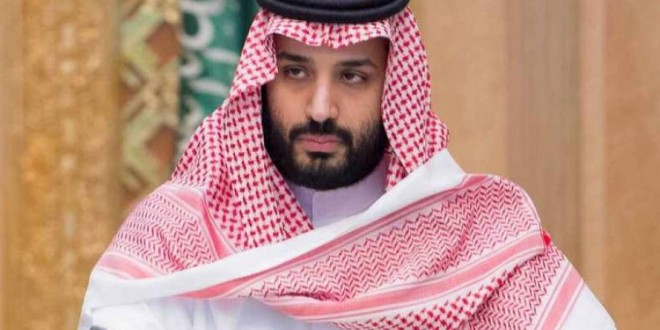 mohammed-bin-salman-al-saud (1)
