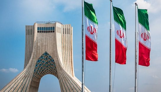 2018-02-14-154101659-Market-research-finds-widespread-local-concern-over-Iran-economy-