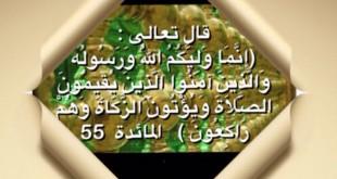 ab2268f3-e340-48c9-ae0a-48fefd04bb32