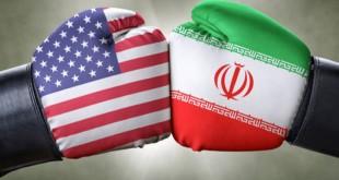 iran-vs-usa-750x430 (1)